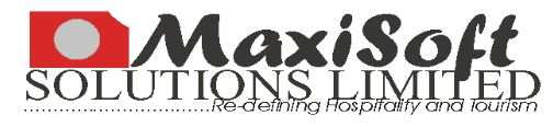MaxiSoft Solutions